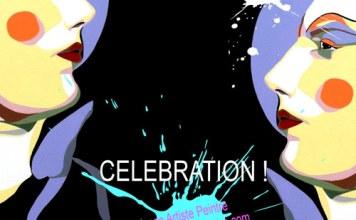 Celebration, Jesse