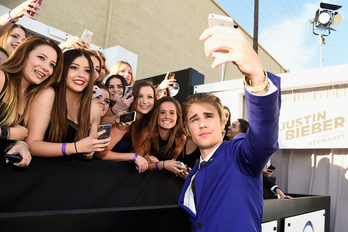 Justin Bieber Quits Instagram Why Fans Are Fleeing Wearelms Blog