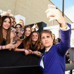 Justin Bieber Quits Instagram Why Fans Are Fleeing