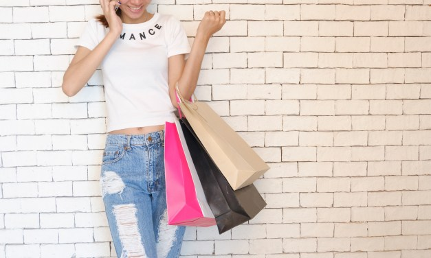 Scroll, Click, Buy – Instagram Shoppable Tags