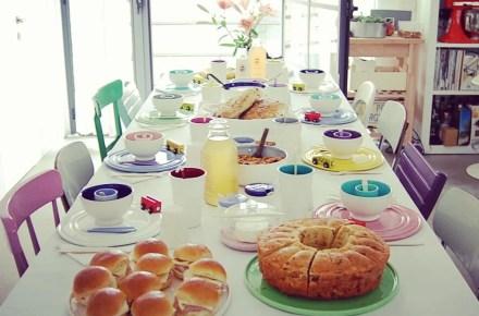 La-colazione-della-domenica-nonsolofood-Lidia