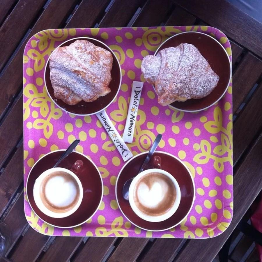 Dolci-Namura-colazione-a-milano