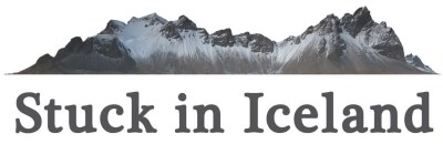 Stuck-in-Iceland-Logo-1x