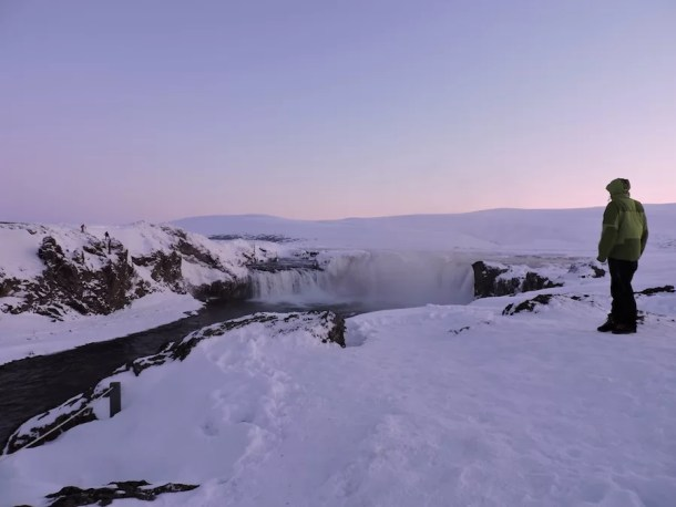 Godafoss_Islanda