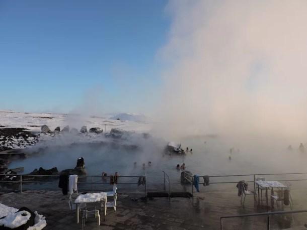 Secret_Lagoon_Iceland