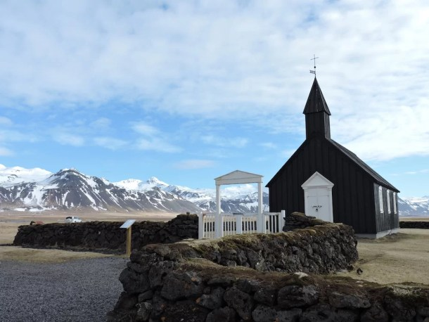 budakirkja_islanda