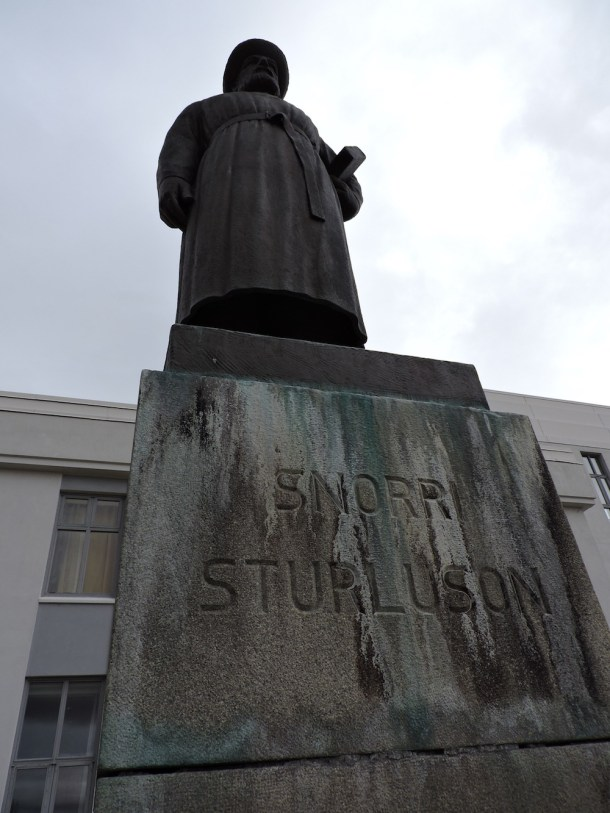 snorri_sturluson