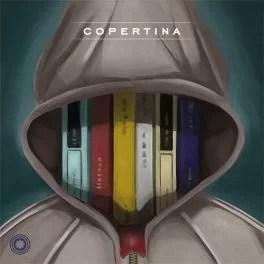 10 podcast migliori del 2019: Copertina by Storielibere.it