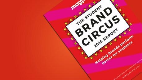 brand-circus-desktop-1