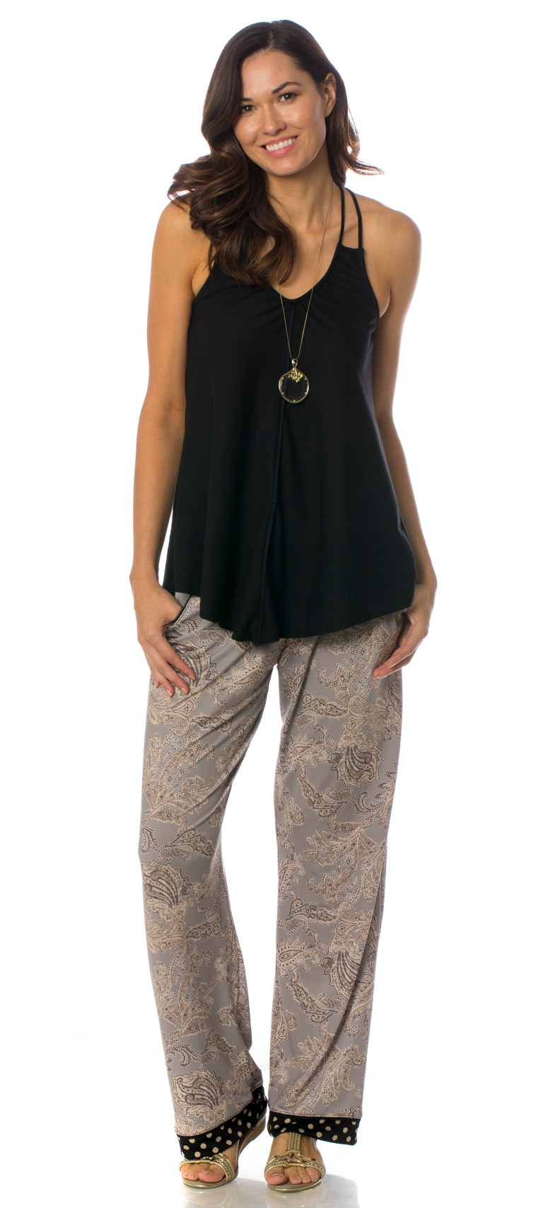E14L602_The Polsino Pant_Maplewood_Front_Small.jpg
