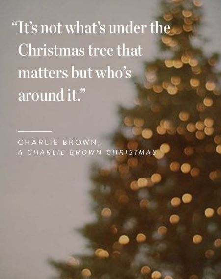 christmas-cheer-quote