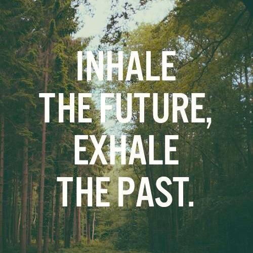 insta-quotes-future-2