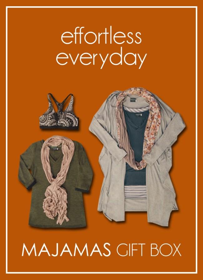 majamas-gift-box_effortless-everyday