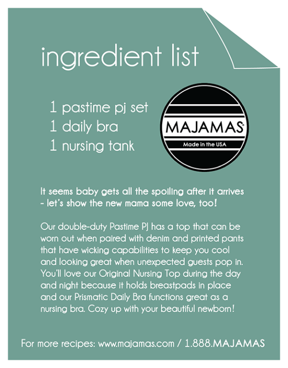 majamas-gift-box_new-mom_description_small