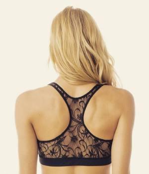 twitter-sporty-bra-black-lace
