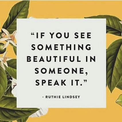 insta-beautiful-kindness-quote