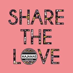 promo-share-the-love