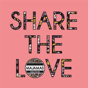 promo-share-the-love