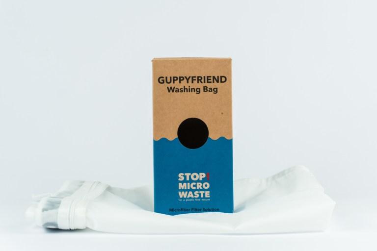 Guppy Friend Wash Bag 3.jpg
