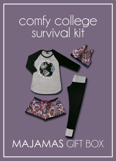 MAJAMAS Gift Box_Comfy College Survival Kit Fall 2017 REVISED.jpg