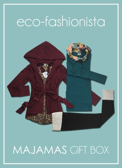 MAJAMAS Gift Box_Eco-Fashionista Fall 2017 Small.jpg