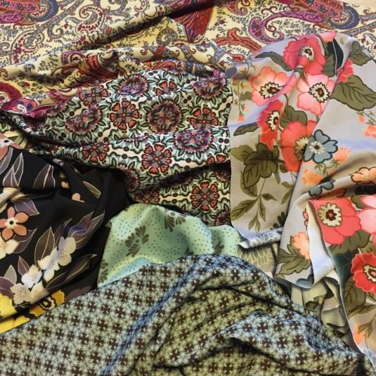 Scrap Fabric.JPG