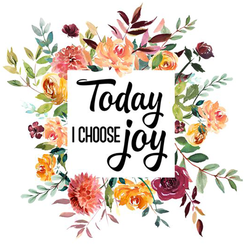 Today I Choose Joy Quote INSTA.png