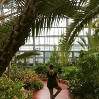 Sustainable Summer Style - Staff Picks