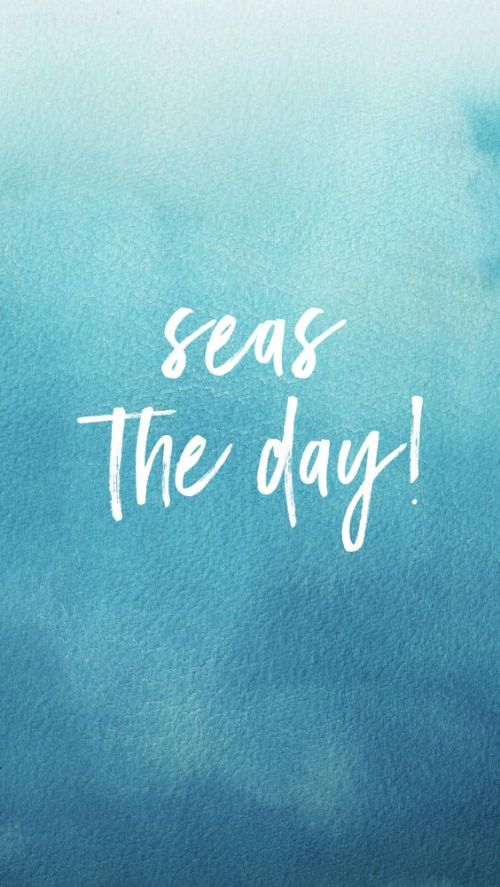 Seas the Day Quote.jpg