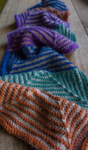 fwf-46-knitting-finished