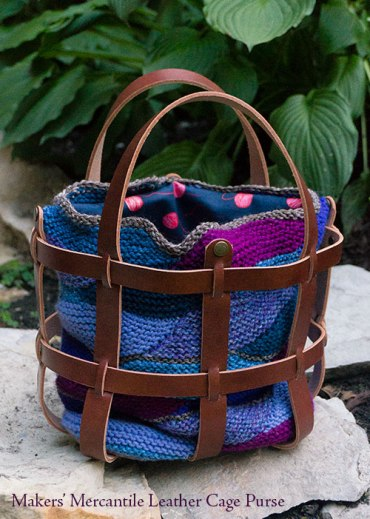 fwf-50-finished-cage-purse-01