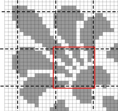 fwf-59-cushion-chart-excerpt