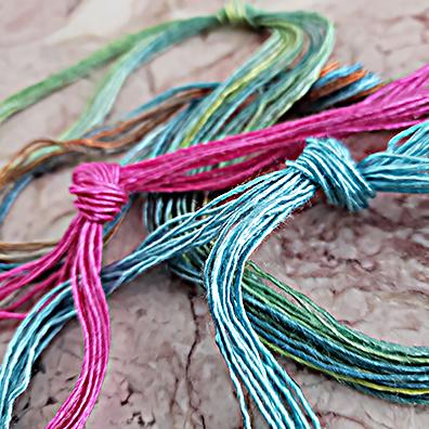 silk-embroidery-floss