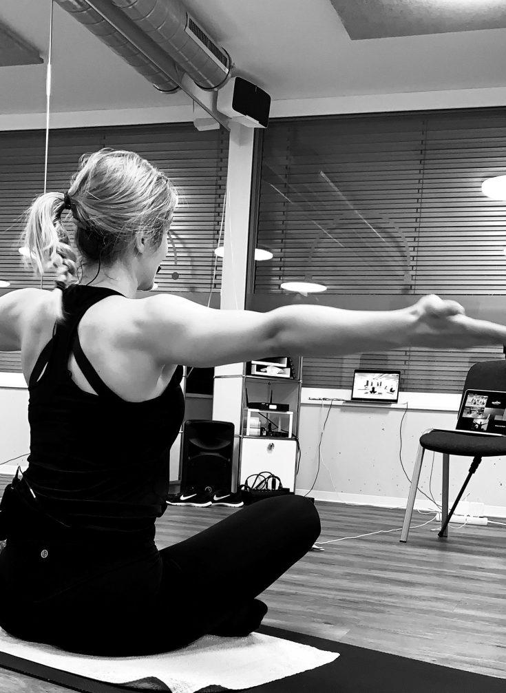 malou-training-coaching-personal-training-outdoor-winter-an-der-frischen-luft-niederbipp-wissen