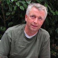 Gerald Schernewski, EUCC's Chairman