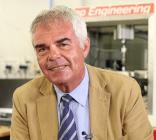 Giovanni Randazzo, Vice-president