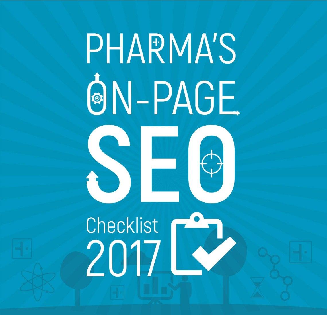 Repurpose pharma content infographic
