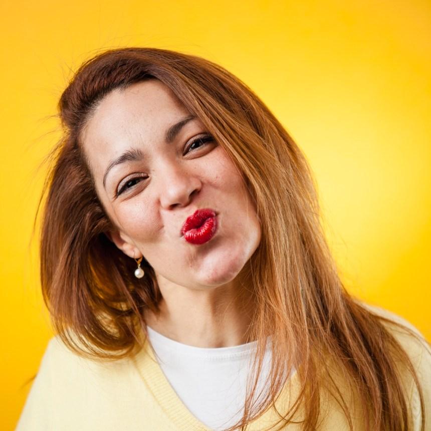 Mahdia Belounis