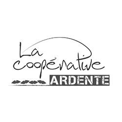 la-cooperative-ardente
