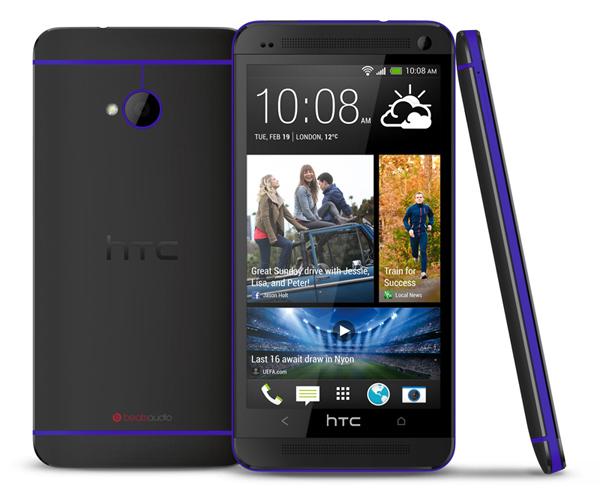 HTC-One_night
