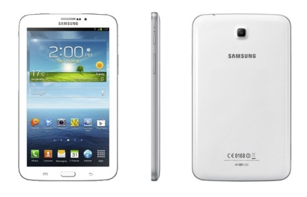 samsung-galaxy-tab-3-press