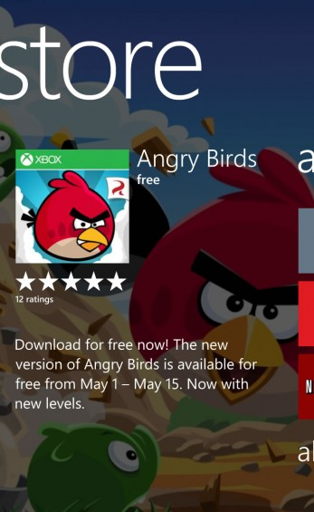 Angry-Birds-original-WP-store-347x565