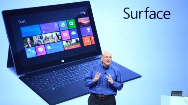 Microsoft-Tablet-Mini