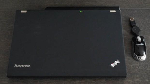 P1040011