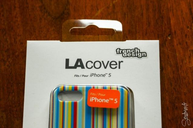 La-cover-1