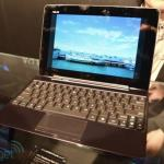 Tablette Asus Transformer Pad Infinity