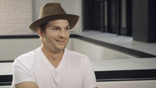 ashton-kutcher-interview