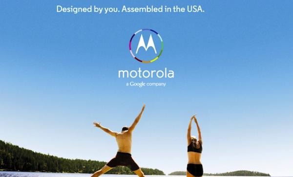 page_motorola_motoxad