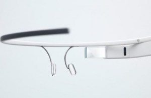 prix des Google Glass