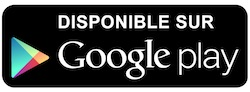 1_GooglePlay